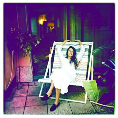 cb-around-the-world---margherita-missoni-relaxing-on-her-terrace--milan-4813199_0x440