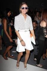Olivia-Palermo-Vogue-12Sept13-Rex_b_592x888