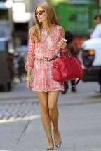 Olivia-Palermo-Vogue-15Aug13-PCN_b