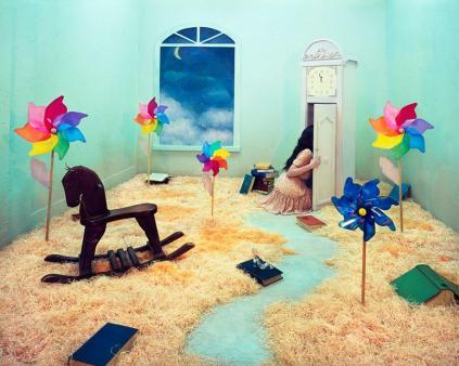 stage-of-mind-room-jeeyoung-lee-4