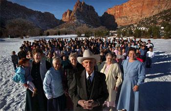 polygamy-in-america-by-stephanie-sinclair-poyi-community-awareness-award-winner