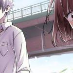 Semaine Manga du 31 Mai 2020