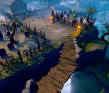 Stories : Path of Destinies
