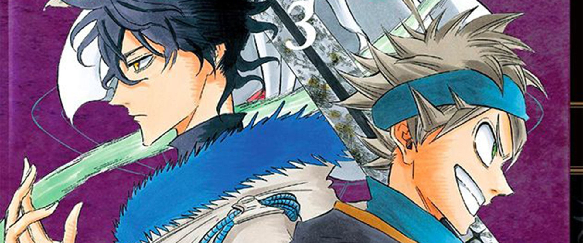Sorties manga du 7 et 8 septembre 2020
