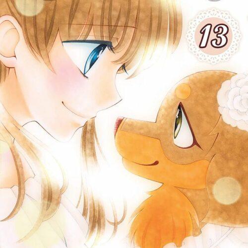 Manga_Chocotan-13