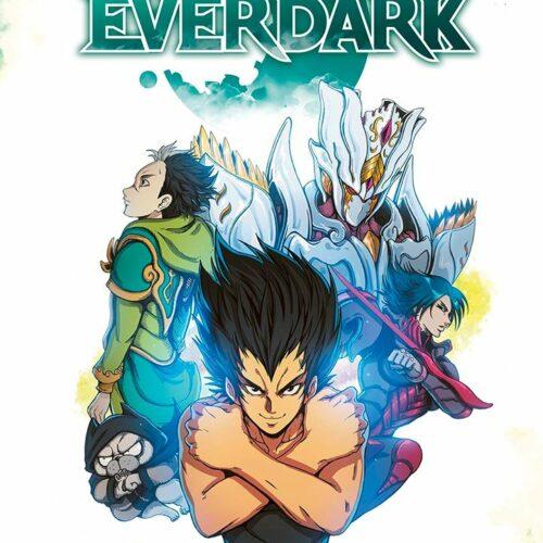 Manga_Everdark-04