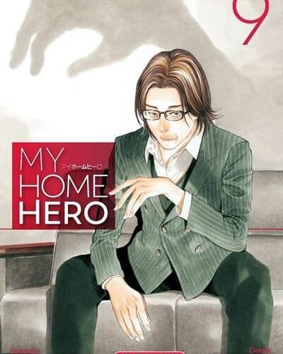 Manga_MyHomeHero-09