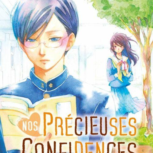 Manga_NosPrecieusesConfidences-02