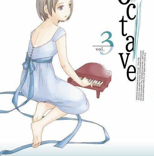 Manga_Octave-03