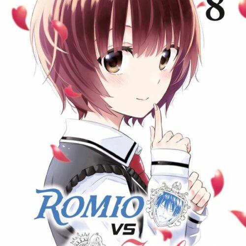Manga_RomioVsJuliet-08