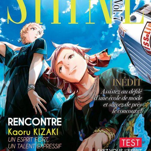 Manga_Shine-07