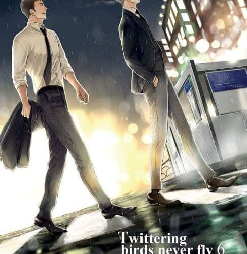 Manga_TwitteringBirdsNeverFly-06