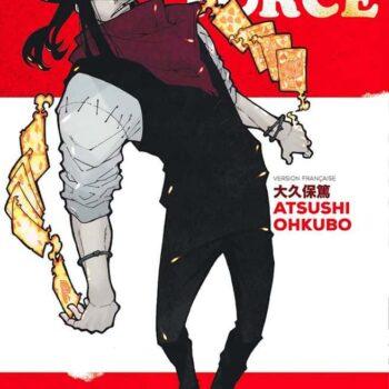 Manga_FireForce-15