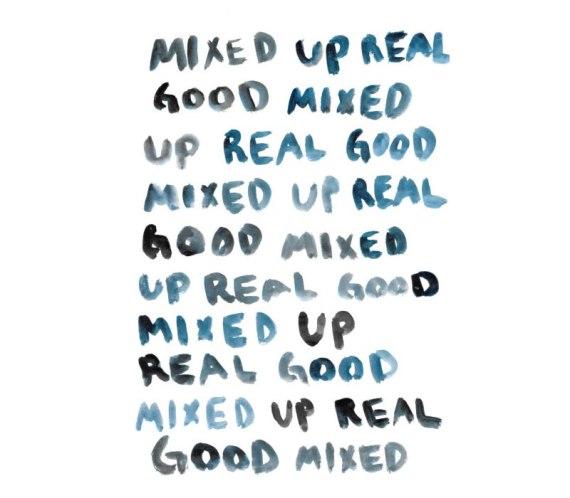 murg_real_mixed_up_12