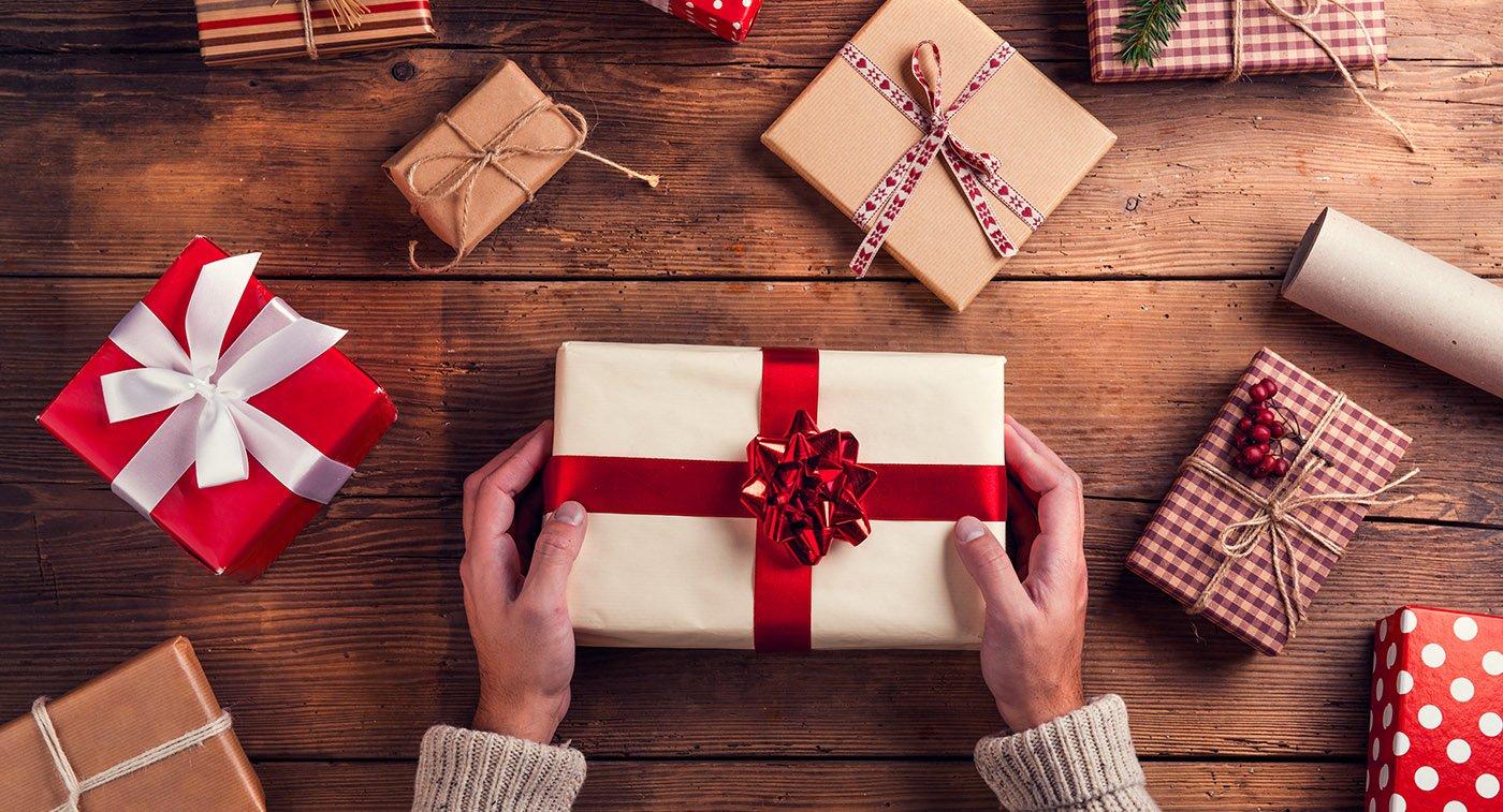 cadeaux pour les amoureux de culture