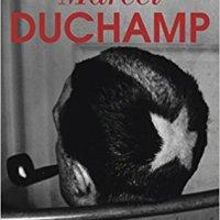 Marcel Duchamp (1887-1968) / Dada § Liberté d'expression