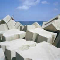 Kader Attia (1970) § réparation