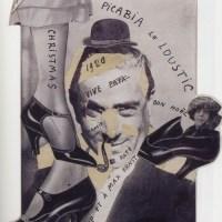 Francis Picabia (1859-1953) § Dada du jour!