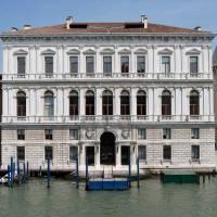 Damien Hirst à Venise