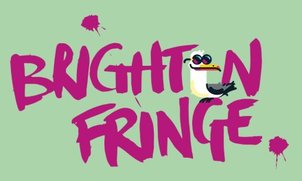 In Focus: Our Pick of The Brighton Fringe
