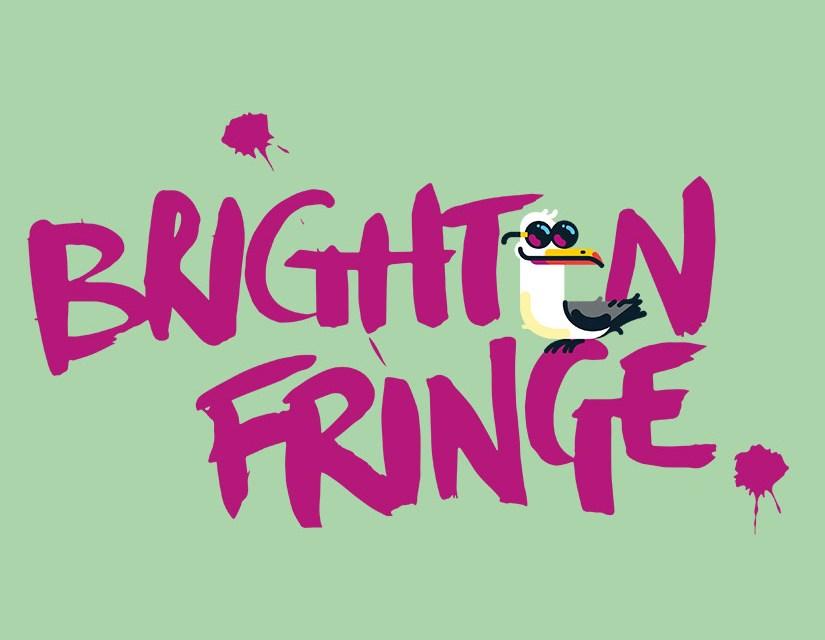 In Focus: Our Pick of The Brighton Fringe