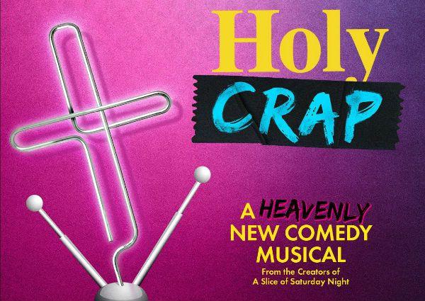 'Holy Crap': Religiosity and Pornography