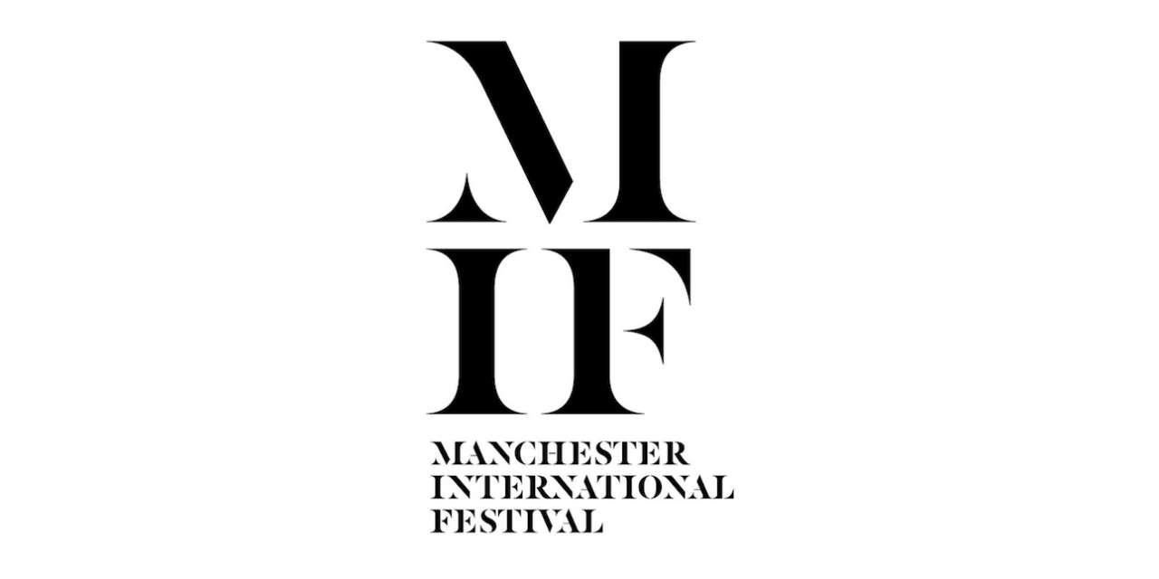 In Focus: The Manchester International Festival