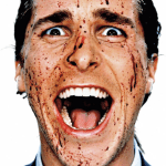 Narcissism and Criminality on Wall Street: the Sociology of 'American Psycho'