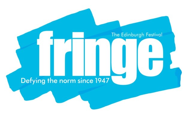 Pick of the Fringe: Edinburgh Fringe at 70