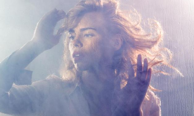 """I am not my reproductive system"": 'Yerma' at the Young Vic"