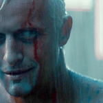 """I'm not in the business. I am the business"": The Vertovian Replicant in 'Blade Runner'"
