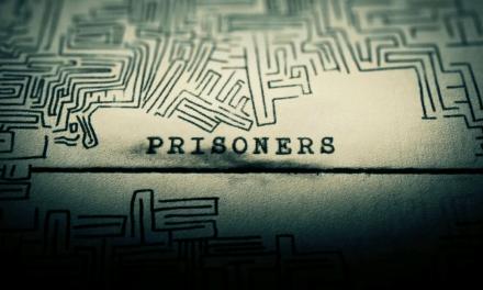 The Pick of Online Film: 'Prisoners'