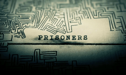 The Pick of Online Film: 'Prisoners'