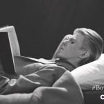 Bowie Book Club: Peter Ackroyd's 'Hawksmoor'