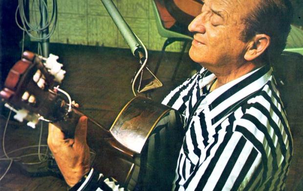 doc-tulio-piva-vamos-celebrar-o-centenario-201116