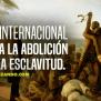 A Propósito Del Día Internacional Para La Abolición De La