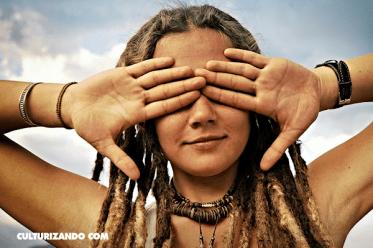 ¿De dónde proviene el Rastafarismo?