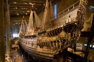 stockholm-museum-vasa