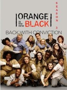 orange-is-the-new-black-season-3-release-date-on-tv
