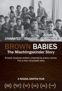 Brown Babies