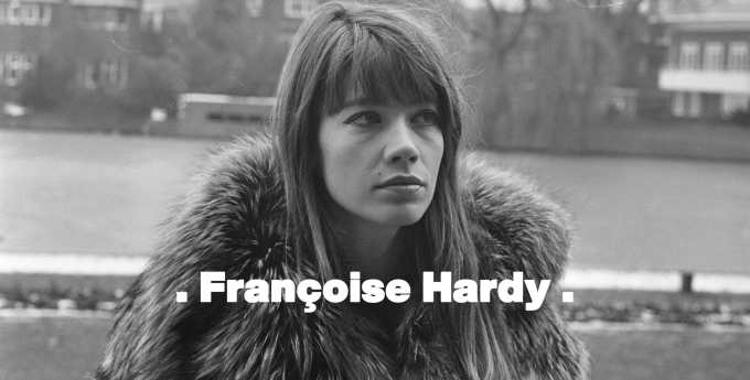 Cover_FrançoiseHardy