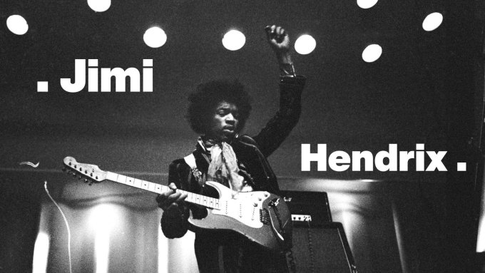 Cover_Jimi-Hendrix-1967-Helsinki