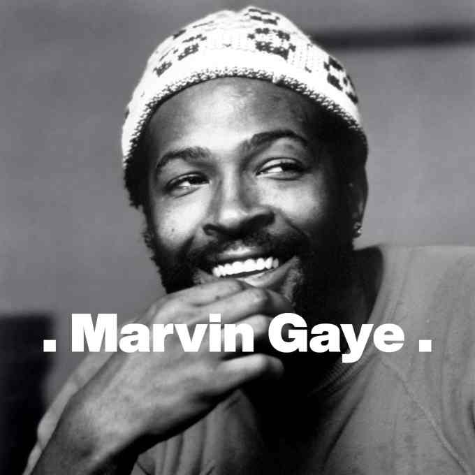 Cover_Marvin_Gaye