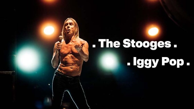 Cover_iggy_pop_stooges
