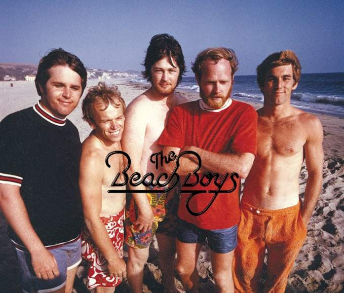 Cover_the-beach-boys
