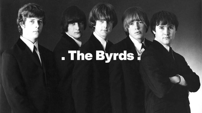 Cover_the_byrds