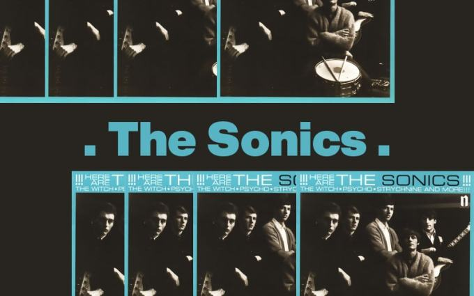 Cover_thesonics