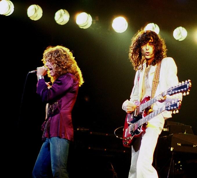 cover_60s4_Led_Zeppelin