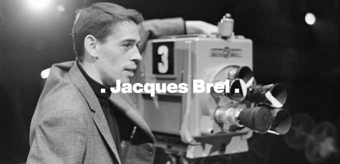 cover_Jacques Brel
