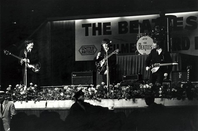 cover_the_beatles_60s1